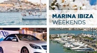 marina-ibiza,-perteneciente-al-grupo-i-p-m,-lanza-un-inmejorable-y-atractivo-paquete-de-invierno:-marina-ibiza-weekends-sail&-drive-winter-package