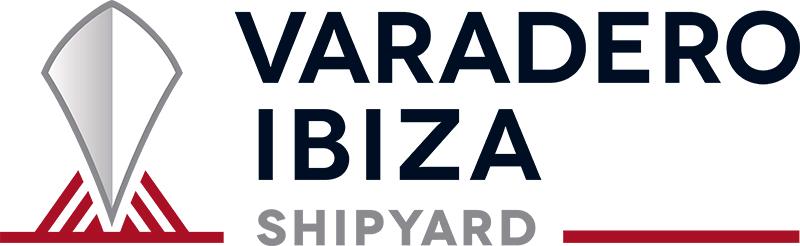 Varadero Ibiza