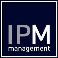 IPM Management
