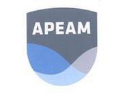 Asociación Provincial de Empresarios de Actividades Marítimas de Baleares