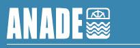 ANADE - Asociación de Instalaciones Náutico Deportivas.