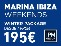 MI Weekends IPM - Winter 2014/15