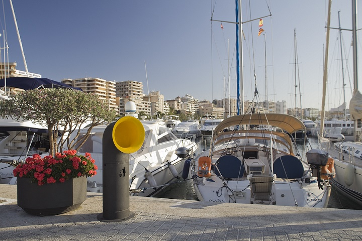 marina-port-de-mallorca,-mejor-puerto-deportivo-de-españa-por-segundo-año-consecutivo