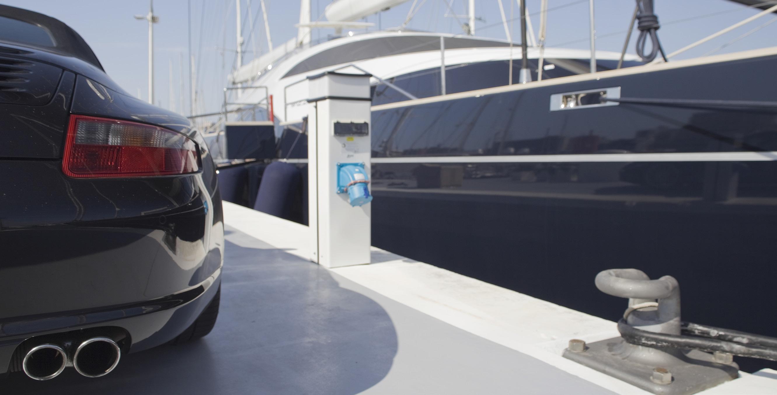 """i-p-m-group-lanza-su-exclusivo-servicio""""-concierge""""-en-todas-sus-instalaciones-náuticas."""