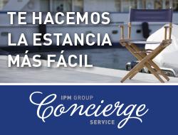 Servicio Concierge