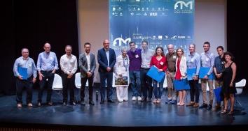 El I Foro Marino de Ibiza y Formentera extrae interesantes conclusiones para poner en marcha nuevas acciones medioambientales