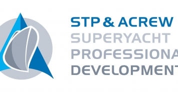 First Edition of Professional Progression Courses for Captains and Crew organized by STP and ACREW