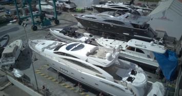 El destino perfecto para la reparación de embarcaciones en Ibiza renueva su certificación de calidad y seguridad