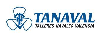 TANAVAL